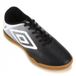Imagem - Tenis Futsal Inf Umbro 995726 Game /bco - 439957261