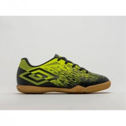 Imagem - Tenis Futsal Inf Umbro 907705 Acid ii /verde - 439077051
