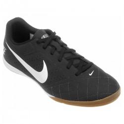 Imagem - Tenis Futsal Nike Beco 2 646433 001 - 816464330011
