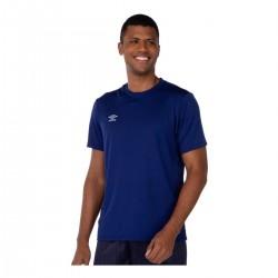 Imagem - Camiseta Masc Umbro 718068 Twr Striker - 4371806817
