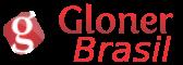 Gloner Brasil
