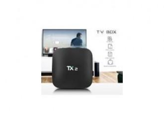 Imagem - tv Box 4k Ucd