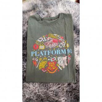 Imagem - Clube Comix 11803 Camiseta Plataforma Asfalto M/c