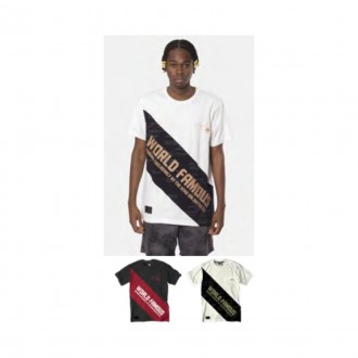 Imagem - Ecko K076a Camiseta M/c