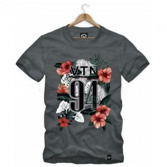Imagem - Vanton 21244 Camiseta Plus M/c