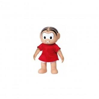 Imagem - Baby Brink 1025 Boneca Monica