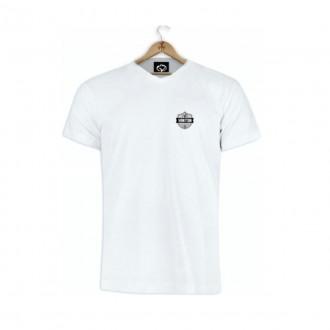 Imagem - Vanton 21133 Camiseta M/c