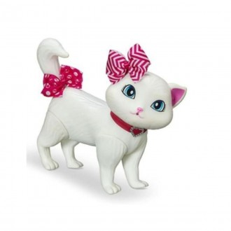 Imagem - Pupee 1259 Pet Fashion da Barbie