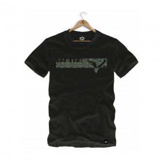 Imagem - Vanton 21052 Camiseta M/c