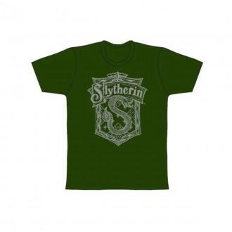 Imagem - Clube Comix 11801 Camiseta Sonserina M/c