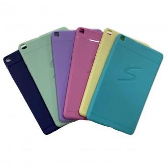 Imagem - Capa de Tablet Modelos 49,90