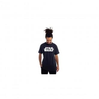 Imagem - Clube Comix 11678 Camiseta Star Wars M/c