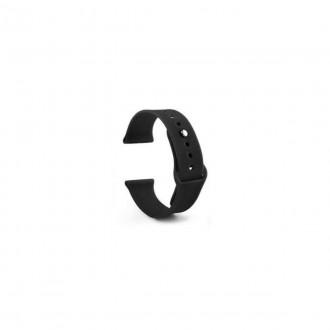 Imagem - Smart Watch Pulseira Borracha