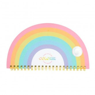 Imagem - Uatt 28858 Mini Shape Planner