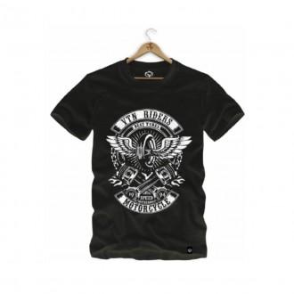 Imagem - Vanton 21050 Camiseta M/c