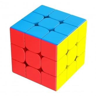 Imagem - Cubo Magico Profissional B467a - Nettoy