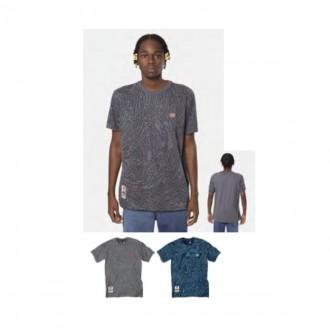 Imagem - Ecko K043a Camiseta M/c