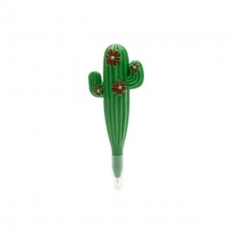 Imagem - Caneta Cactus 2583 - Ludi Ly