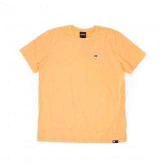 Imagem - Hocks 21-134 Camiseta Bord Bird of Paradi M/c