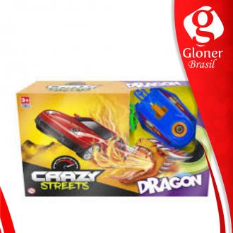 Imagem - Pista dragon  326-Bs Toys