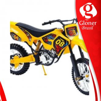 Imagem - Moto cros big  364-Bs Toys