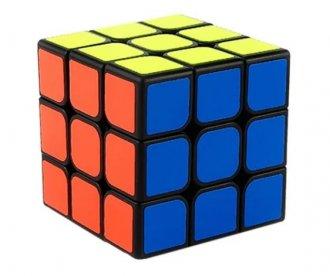 Imagem - Cubo Magico Series B614 - Nettoy