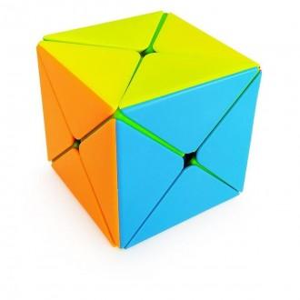 Imagem - Cubo Magico Profissional Brains B609 - Nettoy