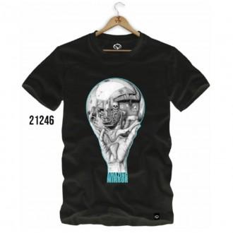 Imagem - Vanton 21246 Camiseta Plus M/c