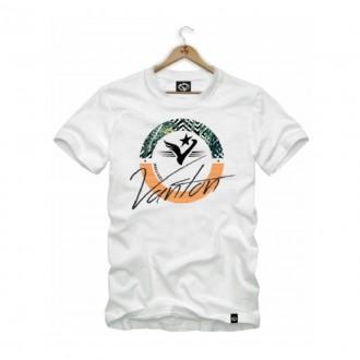 Imagem - Vanton 21239 Camiseta Plus M/c