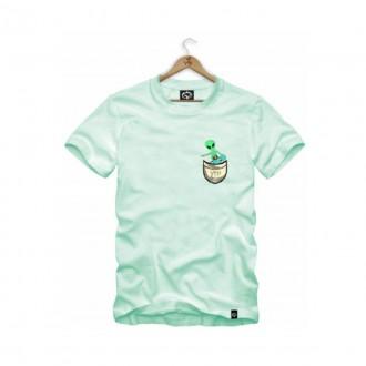 Imagem - Vanton 21235 Camiseta Plus M/c