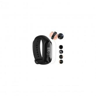 Imagem - Smart Watch P/relogio Pelicula Gel