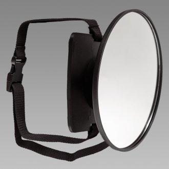 Imagem - Espelho Retrovisor Para banco de Carro 08771 - Buba