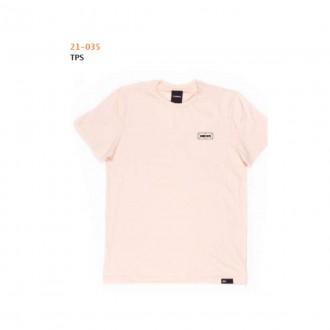 Imagem - Camiseta Plus TPS M/c H21077 - Hocks