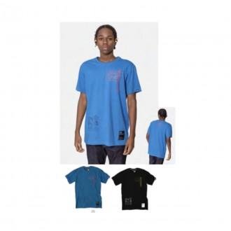 Imagem - Ecko K065a Camiseta M/c