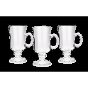 Imagem - Kit taça para cafe 240ml haus concept - Brinox