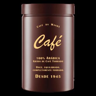 Imagem - Pote De Café 1500 ml 9398 - Bandeirante