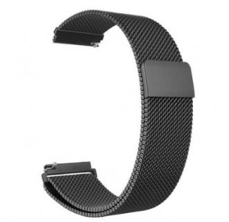 Imagem - Pulseira Magnética Smart Watch