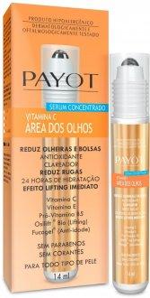 Imagem - Serum Loção 14 ml vitamina C concentrado 5704 - Payot