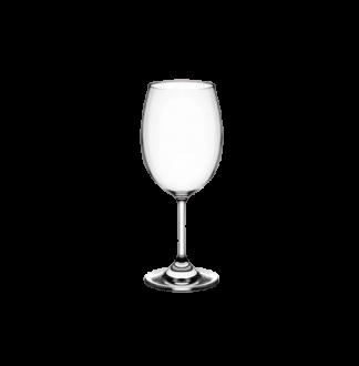 Imagem - Taça Vinho 450ml Haus Concept - Brinox