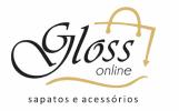Gloss Online