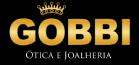 Gobbi Ótica e Joalheria