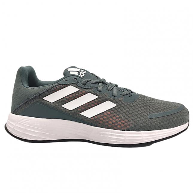 Tênis Esportivo Adidas Duramo SL