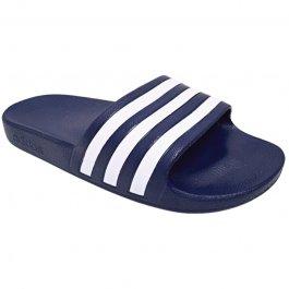 Imagem - Chinelo Slide Adidas Adilette Aqua (Unissex)