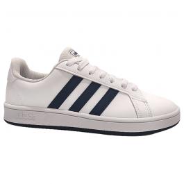 Imagem - Tênis Adidas Grand Court