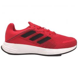 Imagem - Tênis Esportivo Adidas Duramo SL