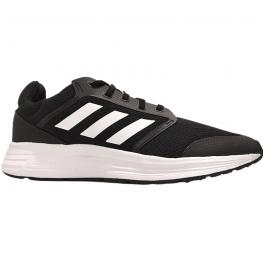 Imagem - Tênis Esportivo Adidas Galaxy 5