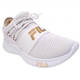 Imagem - Tênis Esportivo Fila Trend 2.0