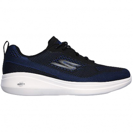 Imagem - Tênis Masculino Esportivo Skechers 55105