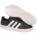 Tênis Adidas Grand Court 3