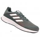 Tênis Esportivo Adidas Duramo SL 2